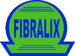Fibralix